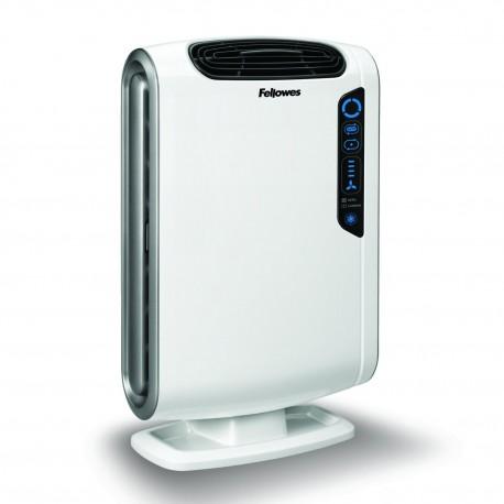 Purificateur d'Air AeraMax DX55