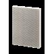 Filtre HEPA pour DX55